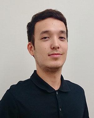 Matthew Sur, Listing Concierge
