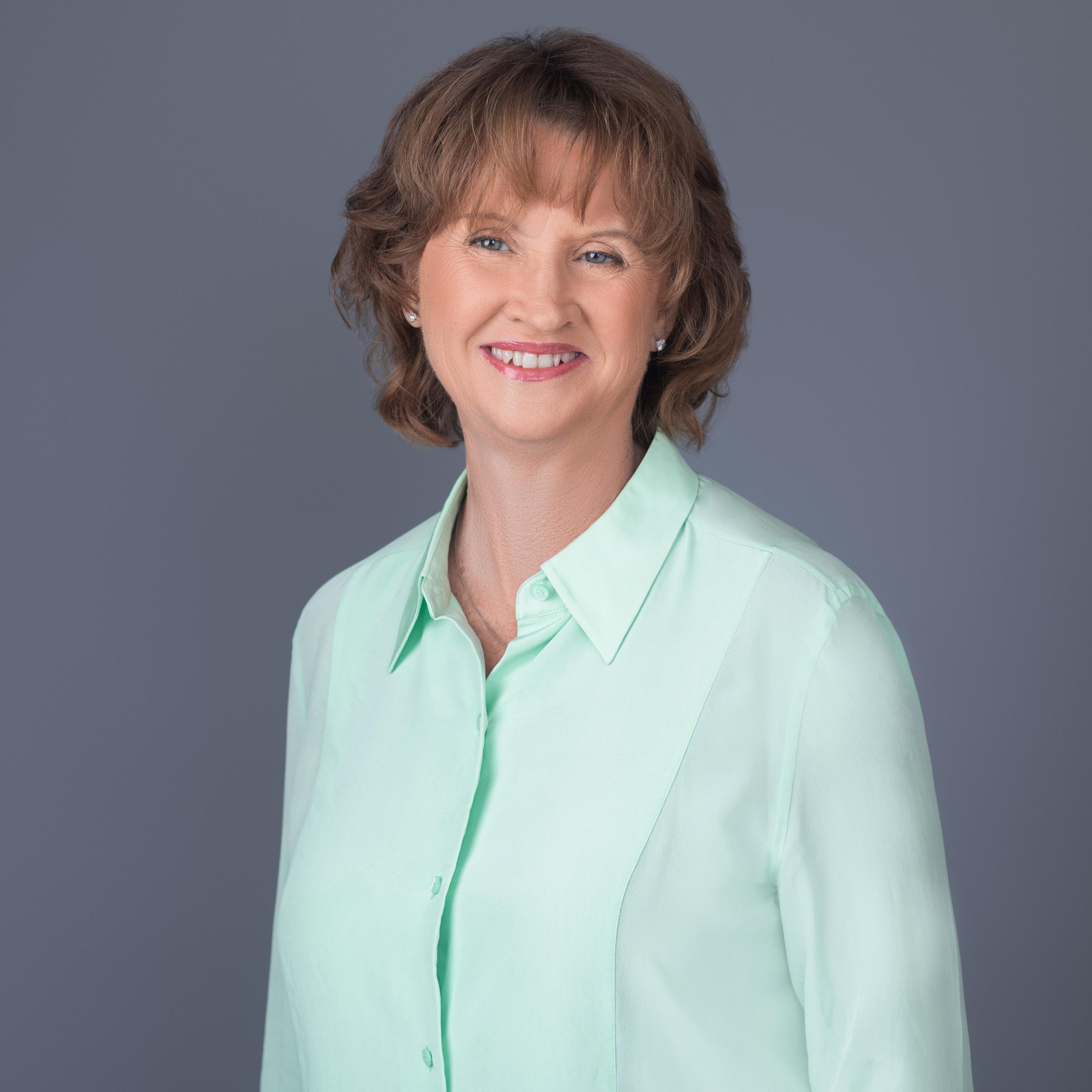 Karen Bail, R(B)
