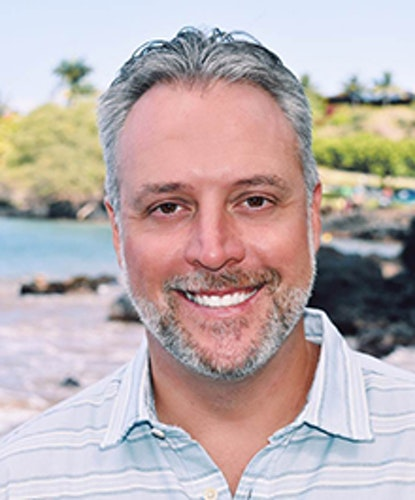 Jason Roberts, R(S)