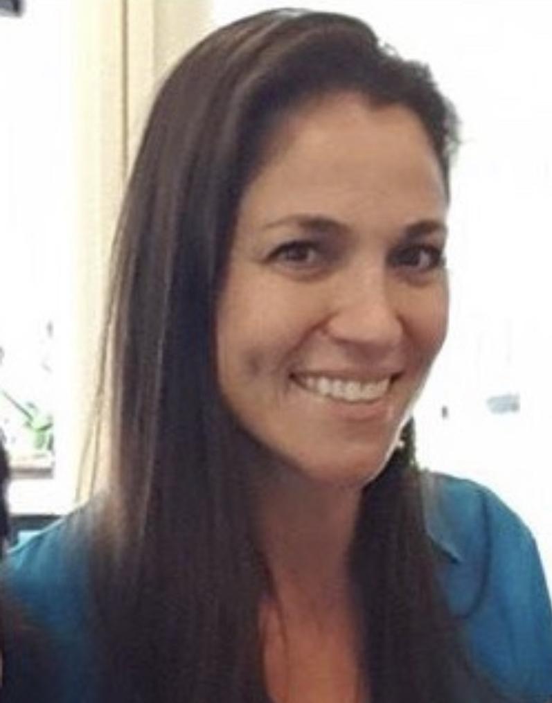 Sophia Levesque, REALTOR(S), Vacation Rentals