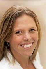 Kristin Counter, Director of Vacation Rental Operations