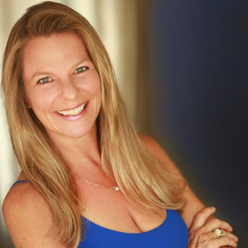 Lisa Jones, R(S)