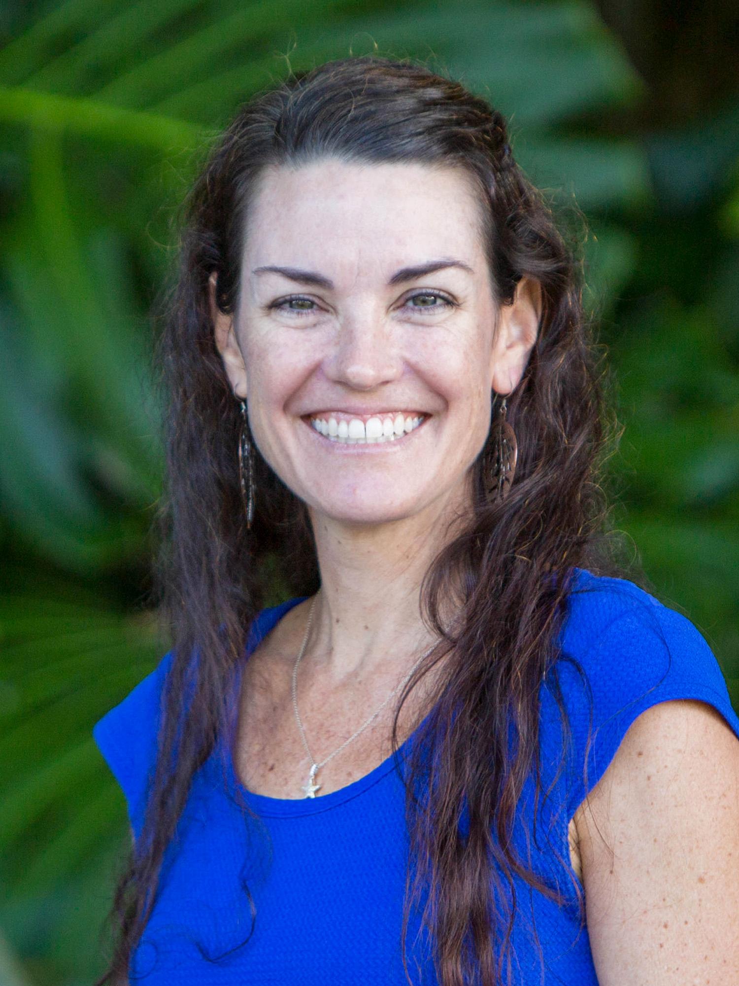 Carla Anderson, REALTOR(S)