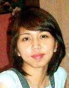 Stefanie Hernandez, Transaction Coordinator (VA)