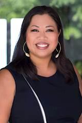 Chelsey Doria, REALTOR-Associate