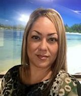 Natalie Kekahuna, Turtle Bay Villas Operations Manager