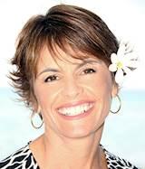 Annie Mendoza, R(S)