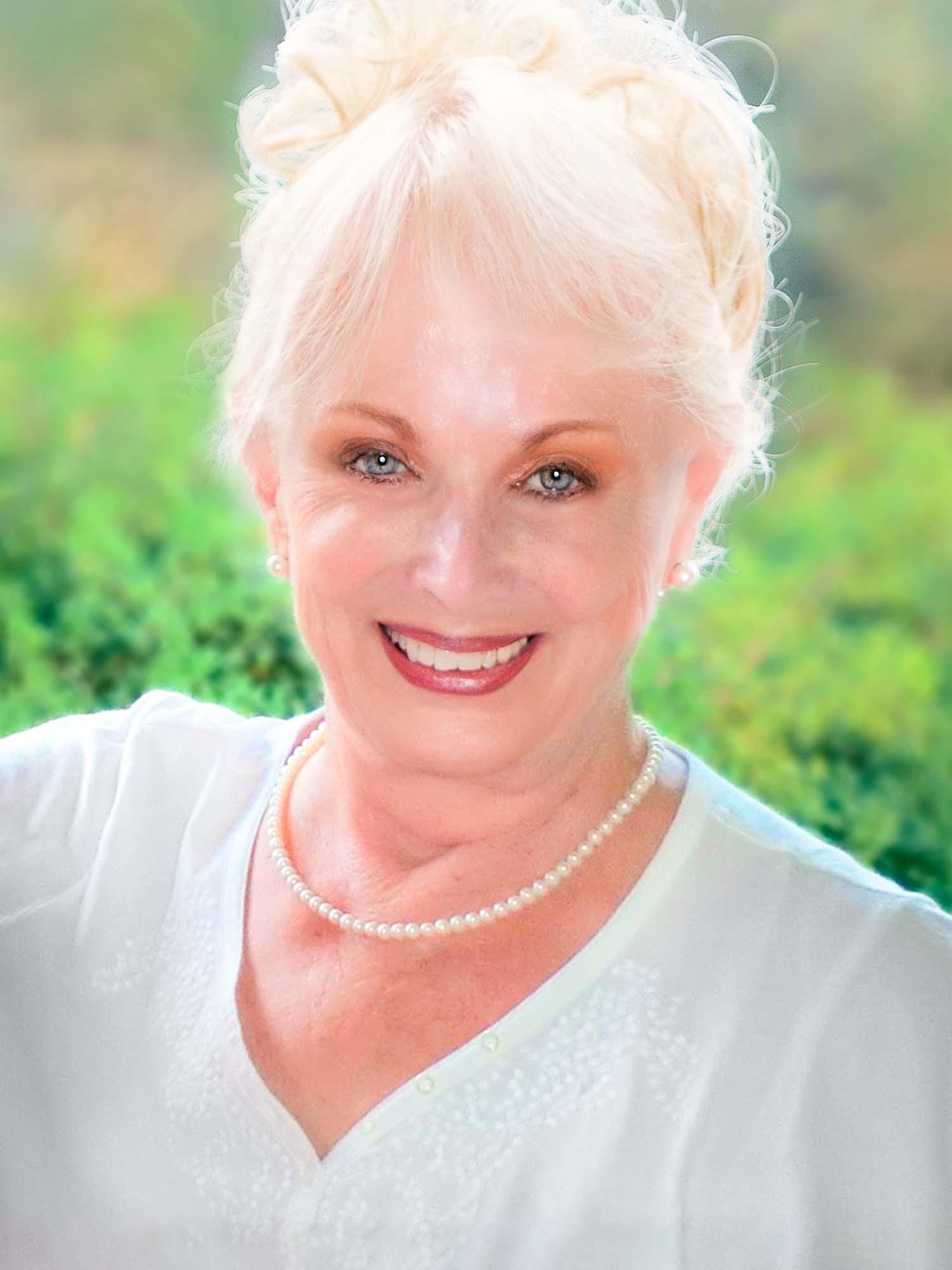Lucy Adams, REALTOR(S)