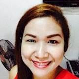 Urcell Naguiat, Admin Assistant (VA)