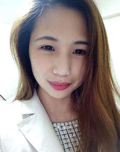 Lori Viloria, Listing Concierge Assistant (VA)