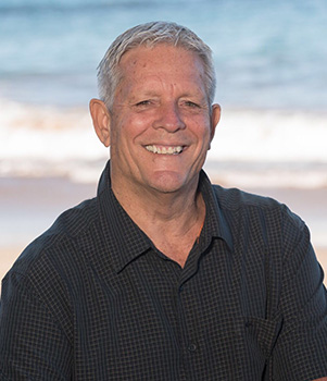 Steve Nickens, R(S)