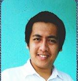 Joseph Hernandez, Transaction Coordinator (VA)