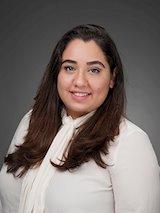 Claudia Alvarez, Listing Concierge