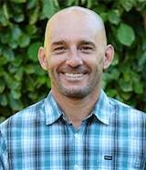Mark LeRoy, R(S), Vacation Rentals