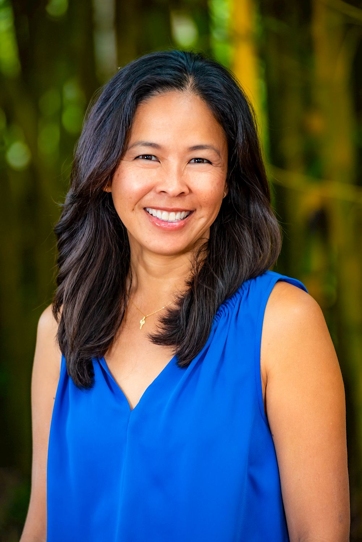 Jennifer Williams, REALTOR-Associate