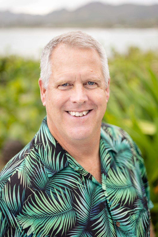 Kevin Cram, REALTOR(S)