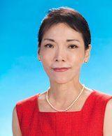 Hana Choi, REALTOR-Associate