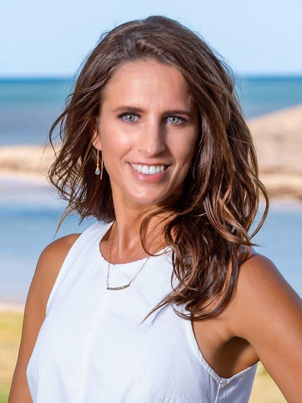 Heidi Bertucci, REALTOR-Associate