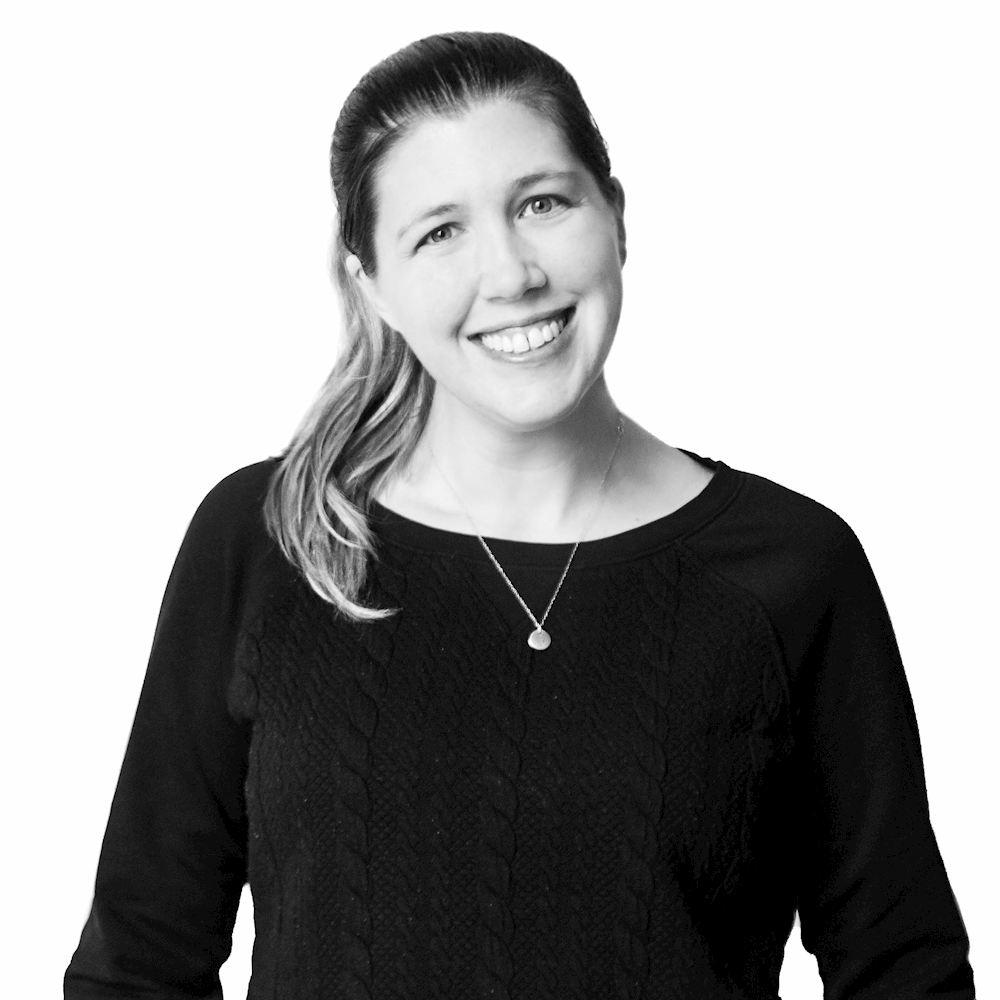Meagan Bremner, VR Reservations Specialist
