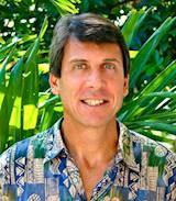 Paul Mayer, Co-Founder,  Chairman