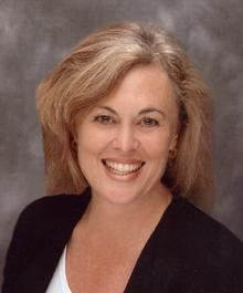 Nancy O'Grady, BIC, Contract Review, REALTOR