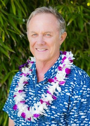 Kevin O'Shaughnessy, REALTOR(S)