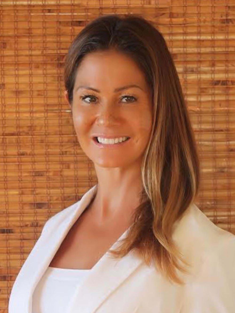 Margarette Johannes, REALTOR(S)