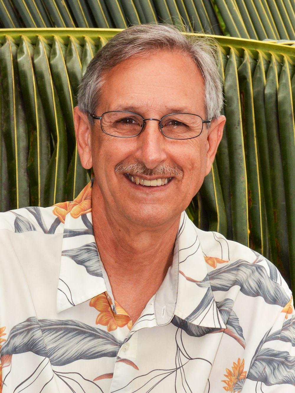 David Skeele, R(B)