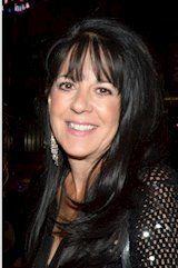 Lisa Bader, REALTOR-Associate
