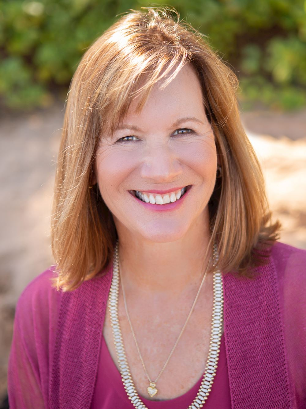 Jeanne Dunn, R(S)