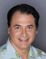 Ian W Rasor, REALTOR, Property Manager