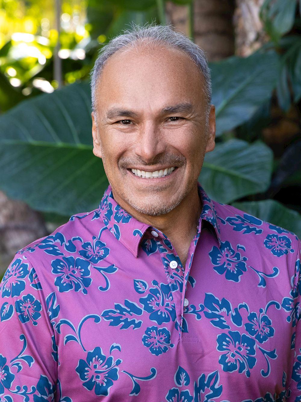 Stephen Cipres, Co-Founder, Principal Broker, Partner