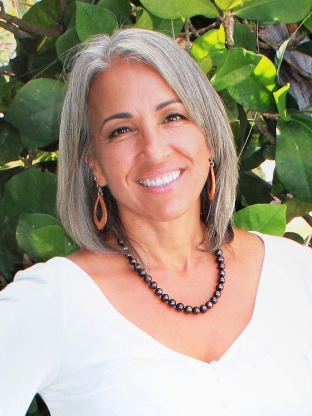 Lori Wilson, REALTOR-Associate