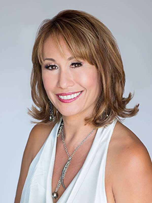 Mary Lavoie Olson, REALTOR-Associate, Partner