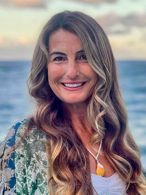 Sharon Carlson, REALTOR(S)