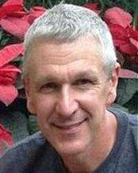 Bruce Graham, R(B)