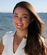 Megan Arita, REALTOR-Asscociate, Vacation Rentals
