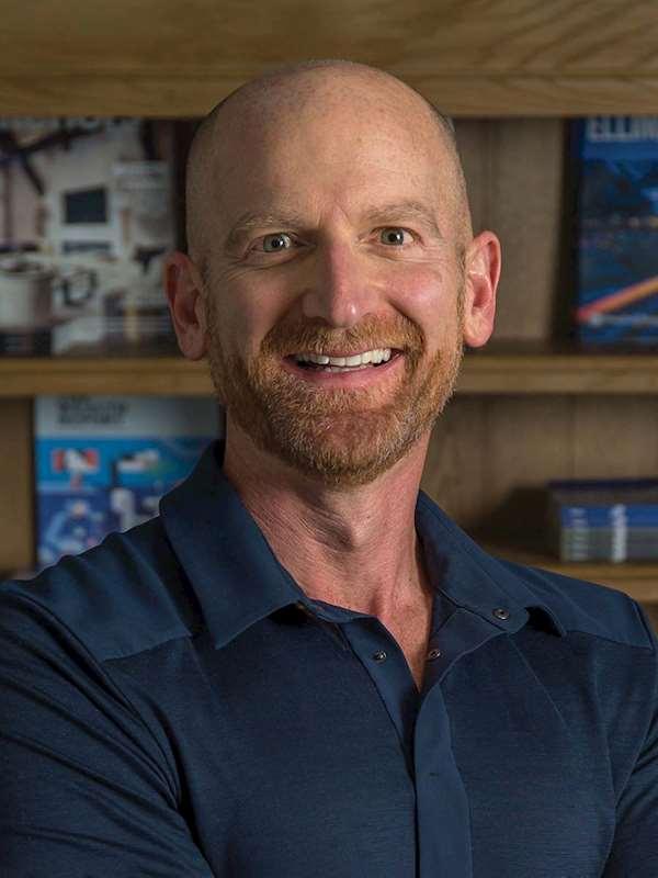 Rob Bordan, REALTOR(S)