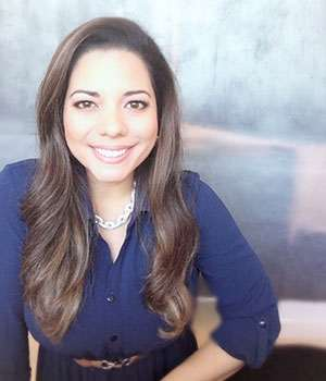 Crystal Souza, R(S)